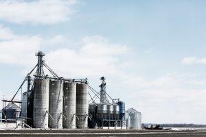 Sprzedaż gazu ziemnego —co dla odbiorców oznaczają nowe regulacje?